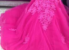 فستان محضر