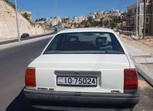 1987 Used Opel Omega for sale