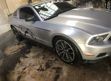 Ford Mustang 2011 For Sale