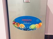 brand new fridge for sale