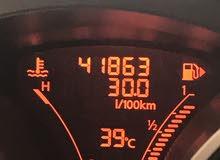 Nissan Juke in Doha