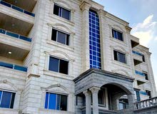 apartment is up for sale Shafa Badran