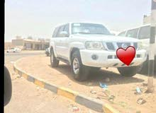 Nissan 100NX 2005 For sale - White color