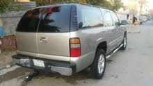 2001 Chevrolet for sale