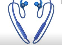 ES 11 Maret sporting Wireless earphones