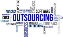 Qatar IT Service Provider