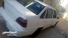 Used Daewoo Other 1995