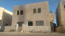 بيت للبيع قريب من المؤسسه المدنيه