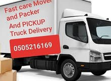 Nice Mover  Packer Cheap and Safe