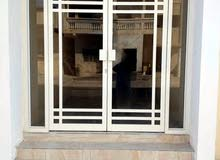 Salala apartment for rent with 2 Bedrooms rooms