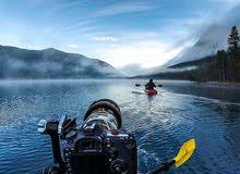 خدمات تصوير فيديو وفوتغراف عالي الحرفية والكوالتي