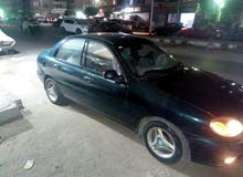 Used 1997 Lanos 1 in Cairo