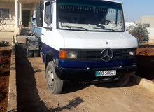 Used 1992 Mercedes Benz Other for sale at best price