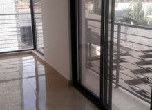 Al Bnayyat neighborhood Amman city - 150 sqm apartment for sale