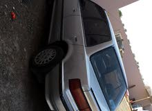 Honda Civic 1991 For sale - Silver color
