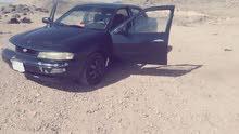 Used condition Kia Sephia 1993 with 0 km mileage