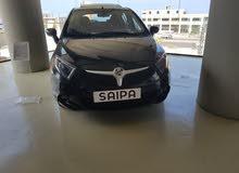to2set aw cash car sherke b3dha (0 km) ma meshya abdn b3dha bl sherke