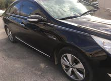Used 2012 Sonata for sale