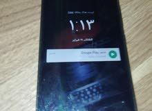 جوال لينوفو A7010 نظيف بدون خدوش