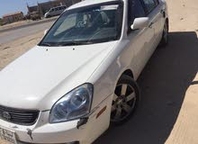 Used 2007 Kia Optima for sale at best price