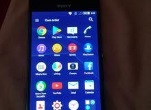 Sony Z3 Duel SIM