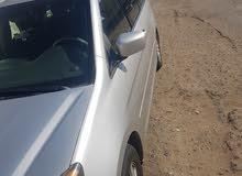 Honda  Odyssey Excellent family car Full option original pait Cruise control