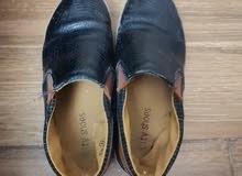 حذاء للأطفال