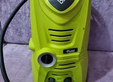 مكينة سرويس للبيع شركة اصلي