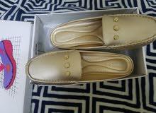 bramd new shoes urgent sale