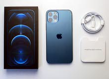 Apple mobile original
