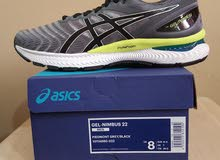 Asics Shoes for Sale