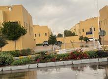 عقارات. ابوظبي.   مدينه محمد بن زايد.   خليفه. أ
