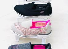 حذاء سبورة  طبي