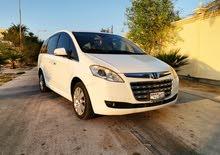 Luxgen M722T Model 2014 Full option Bahrain agency