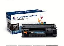 Toners for   printers in lowest price, call