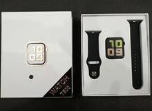 ساعة ذكية T500