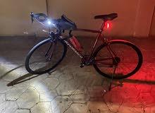 دراجة PERFORMER العاصفة