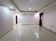 للايجار شقة كبيرة وواسعة فى الرميثية بدون جيران