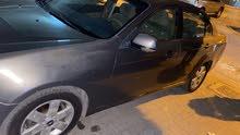 Chevrolet Epica - 2008