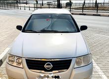 Nissan sunny 2008 Good condition