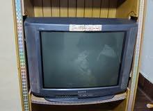 تلفزيون + ماسه كبس ضغط 10ممتازه للبيع عرررررررطه