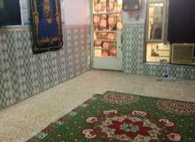بيت للتفليش في مدينة الصدر