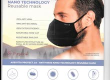 very good offer on non and amazon naw nice Face mask