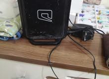 راوتر موبايلى 4G
