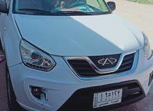 سياره تيكو2015