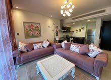 good price apartment 1 bedroom  300bh