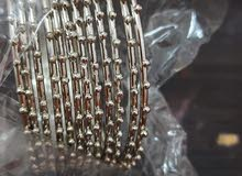 Set of 12 bangles