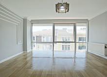 شقة فريدة من نوعها جميلة ومناسبة للسكن