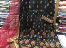 beautiful Pakistani branded dresses