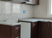 BRAND NEW 2BHK DIRECT FROM OWNER NO COMMISSION 2 MONTHS FREE NO SEWERAGE FEES